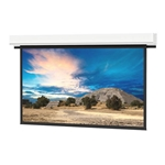 "Da-Lite Advantage Deluxe Electrol 34569M with SCB-200 - 94"" (50x80) - [16:10] - 1.1 Gain"