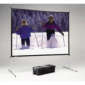Folding Projector Screens Fold Up Screens Projectorscreen
