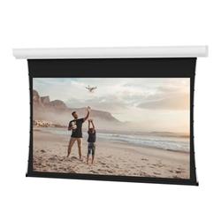 Da-Lite Projector Screens | ProjectorScreen on