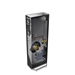 "Definitive Technology BP9020 Tower Speaker with Integrated 8"" Powered Subwoofer - DT-BP9020"
