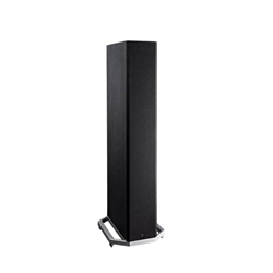 "Definitive Technology BP9020 Tower Speaker with Integrated 8"" Powered Subwoofer"