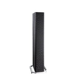 "Definitive Technology BP9040 Tower Speaker with Integrated 8"" Powered Subwoofer"