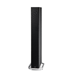 "Definitive Technology BP9060 Bipolar Tower Speaker with Integrated 10"" Powered Subwoofer"