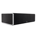 Definitive Technology CS10 Center Channel Speaker with Integrated 10