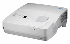 Dukane ImagePro 6135WM WXGA Projector with 3500 Lumens