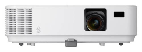Dukane ImagePro 6430HD Full HD Projector with 3000 Lumens