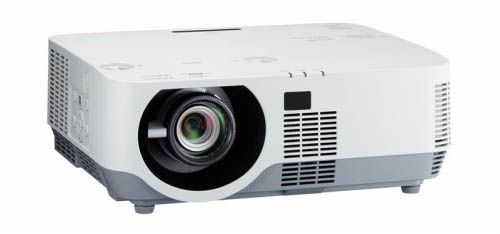 Dukane ImagePro 6645HDA Full HD Projector with 4500 Lumens