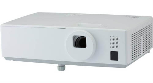 Dukane ImagePro 8421A XGA Projector with 3000 Lumens