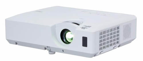 Dukane ImagePro 8934A XGA Projector with 2700 Lumens
