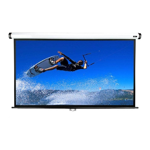 Elite Screens M135xwv2 Manual 135 Diag 81x108 Video 4