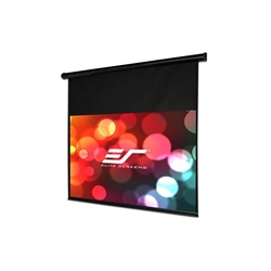 Elite Screens ST120UWH2-E14 Starling 2 Series  120 diag. (58.8x104.5) - HDTV [16:9] - Spectra White FG - 1.1 Gain