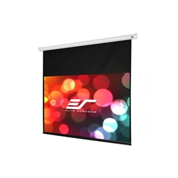 Elite Screens ST120XWH2-E14 Starling 2 Series  120 diag. (58.5x104.5) - HDTV [16:9] - Spectra White FG - 1.1 Gain