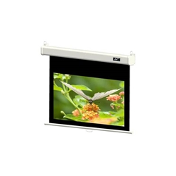 "Elite Screens Manual SRM Pro M120VSR-PRO - 120"" (72x96) - [4:3] - Manual Wall and Ceiling Projector Screen"