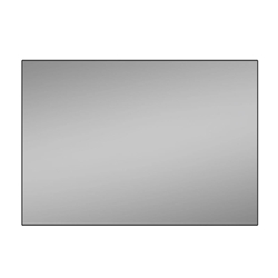 "Grandview PE-L100DY3(R2) Dynamique UST Ambient Light Rejecting Screen - 100""(49x87)-[16:9]- 0.4 Gain"