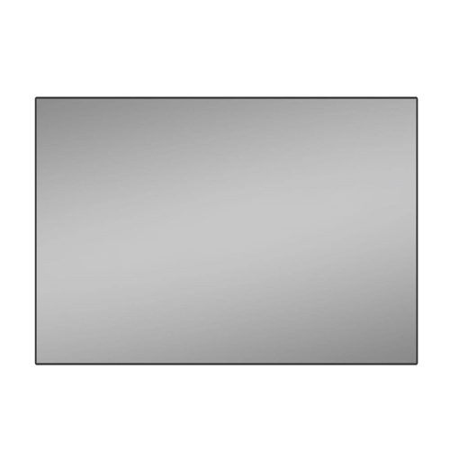 "Grandview PE-L110DY3(R2) Dynamique UST Ambient Light Rejecting Screen - 110""(54x96)-[16:9]- 0.4 Gain"