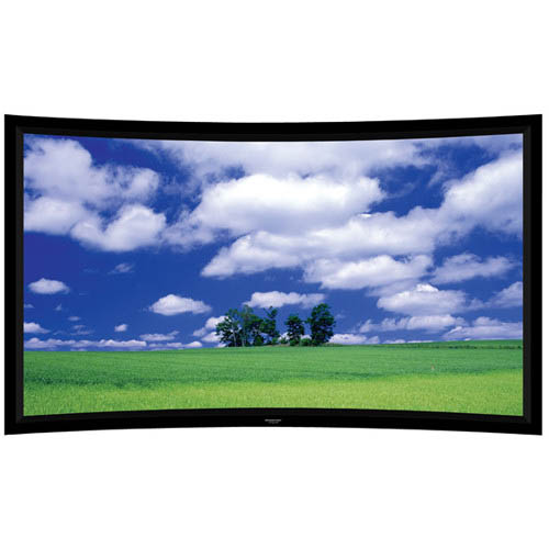 Grandview LF-PH100(169)WB7 Curved Frame Screen - 100\