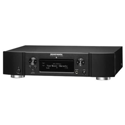 Marantz NA6006 Audiophile Network Audio Player