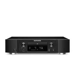 Marantz ND8006 Complete Digital Music Source Player