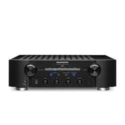 Marantz PM8006 Intergrated Amplifier with New Phono-EQ