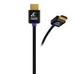 MHY High Speed HDMI with Ethernet (3 Feet)