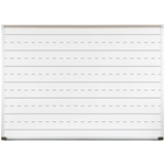 Best-Rite 202AG-S1 Graphic Boards