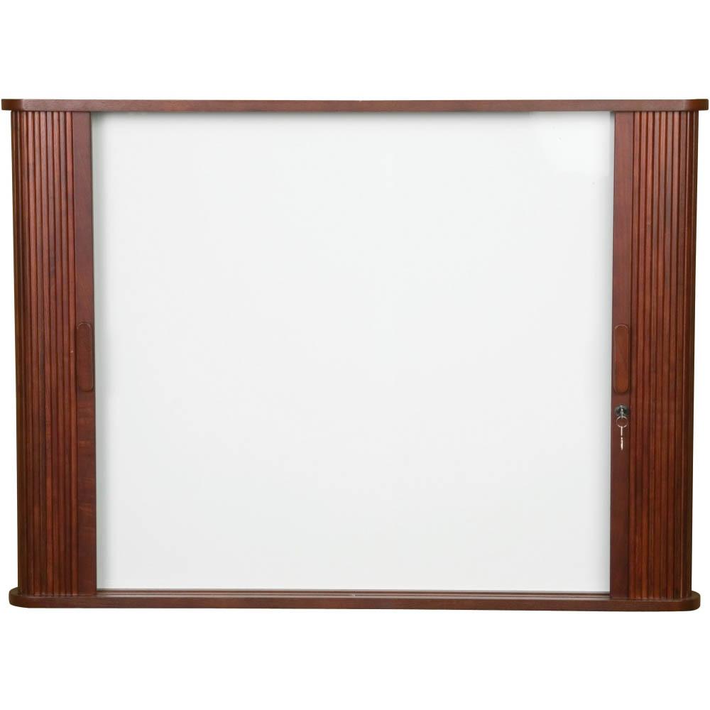 ... Best-Rite 843C Tambour Door Enclosed Cabinet - BestRite-843C ...  sc 1 st  Projector Screen & Best-Rite 843C Tambour Door Enclosed Cabinet - Best-Rite BestRite-843C