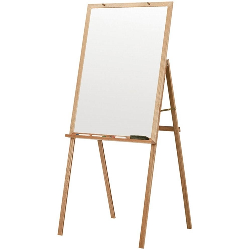 best rite 745m wood presentation easel best rite bestrite 745m