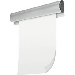 Best-Rite 505-6 Best-Bite Tackless Paper Holders