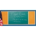 Best-Rite 406-70-PM-X2 Combination Boards - Whiteboard & Tackboards - BestRite-406-70-PM-X2