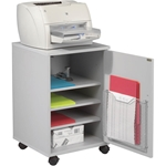 Balt 27502 Single Fax and Printer Stand