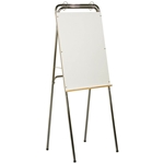 Best-Rite 1000 Ideal Easel