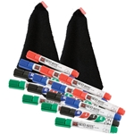 Balt 556 Whiteboard Accessory Kits