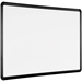 Best-Rite 2H2PC Porcelain Steel Whiteboard with Presidential Trim - BestRite-2H2PC