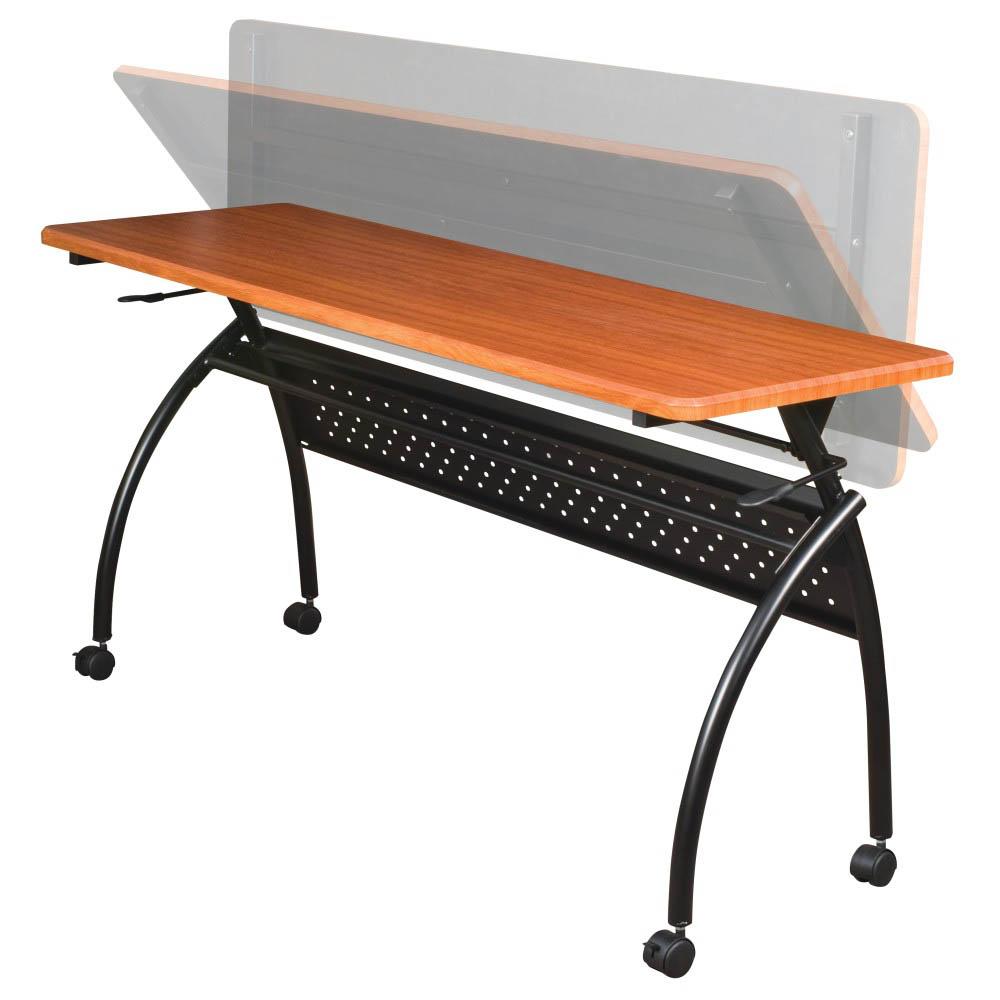 Balt 90132 chi flipper seminar tables balt balt 90132 for Table 52 botswana