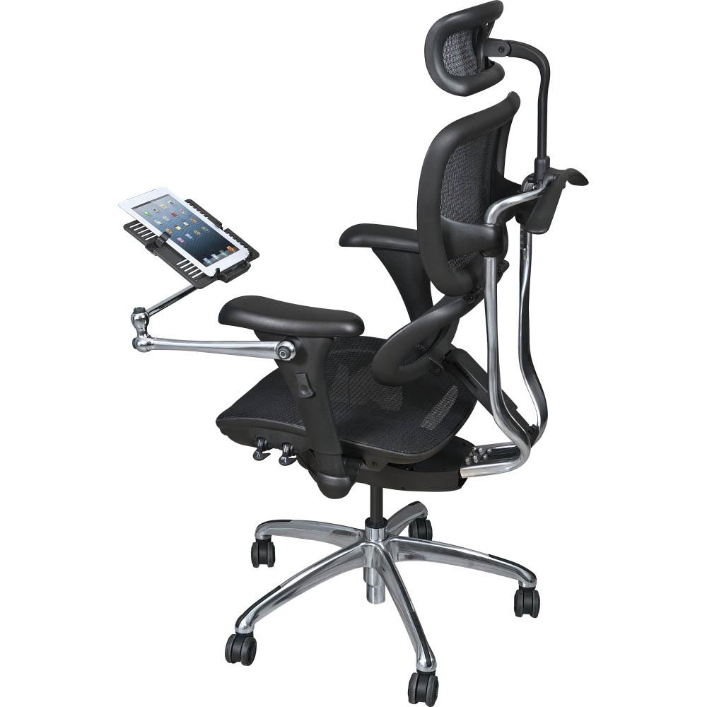 ergonomic executive office chair. Balt 34729 Butterfly Ergonomic Executive Office Chair - Balt-34729