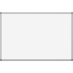Best-Rite 2027G OneBoard Companion Trim Whiteboard