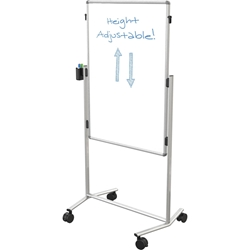 Best-Rite 795AC-HH Modifier XV Height Adjustable Easel