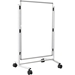 Best-Rite B795AC-HH Modifier XV Height Adjustable Easel - BestRite-B795AC-HH