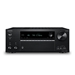 Onkyo HT-S9800THX THX Certified 7.1-Ch Integrated Network Home Theater System - Onkyo-HT-S9800THX