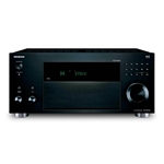 Onkyo TX-RZ5100 11.2 Channel Network A/V Receiver