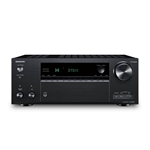 Onkyo TX-NR787 9.2 Channel Network A/V Receiver