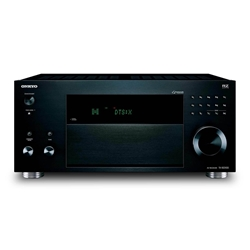 Onkyo TX-RZ3100 11.2 Channel Network A/V Receiver