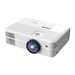 Optoma Proscene 4K550ST 4K UHD Short Throw Projector with 4500 Lumens - Optoma-4K550ST