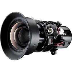 Optoma BX-CAA01 Motorized Semi Short Throw Zoom Lens