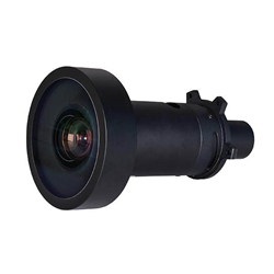 Optoma BX-CTADOME Motorized Short Throw Zoom Dome 360 Degree Lens