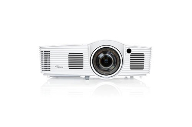 Optoma EH200ST 1080p Projector with 3000 Lumens