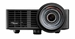 Optoma ML750ST WXGA [16:10] Projector with 700 Lumens - Optoma-ML750ST