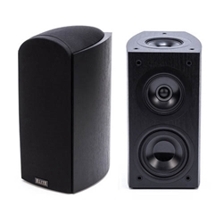 Pioneer SP-EBS73-LR Dolby Atmos enabled Elite Concentric Compact Speakers