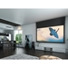 "Screen Innovations 5 Series Motorized  - 106"" (42x98) - 2.35:1 - Pure Gray .85 - 5SMFL106PG - SI-5SMFL106PG"