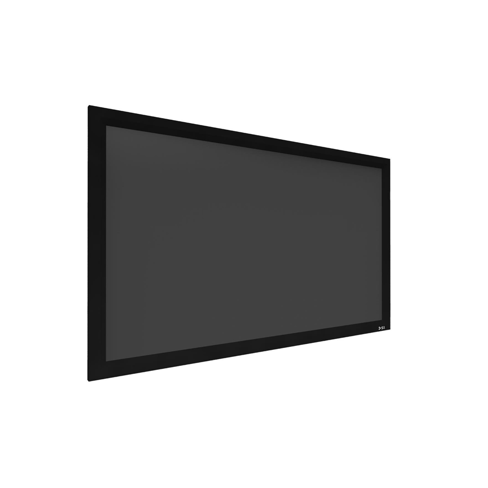 Screen Innovations 7 Series Fixed 106 42x98 2 35 1 Black Diamond 1 4 7sf106bd14 Screen Innovations Si 7sf106bd14